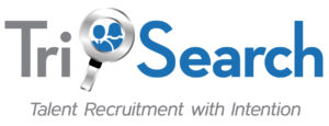 Tri-Search Executive Talent and CEO Recruiting