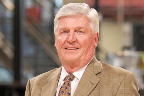 Vice President Snodgrass Partners, Collegiate Sports