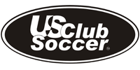 US Club Soccer For Players and Coaches