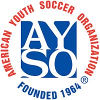 American Youth Soccer Organization (AYSO) logo