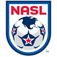 United Soccer League (Division 2) logo