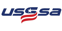 USSpecialty Sports Association (logo) For Coaches & Executives