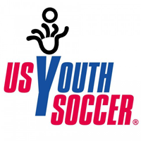 U.S. Youth Soccer (USYSA) logo