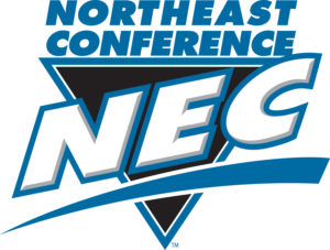 Northeast conference consultants project