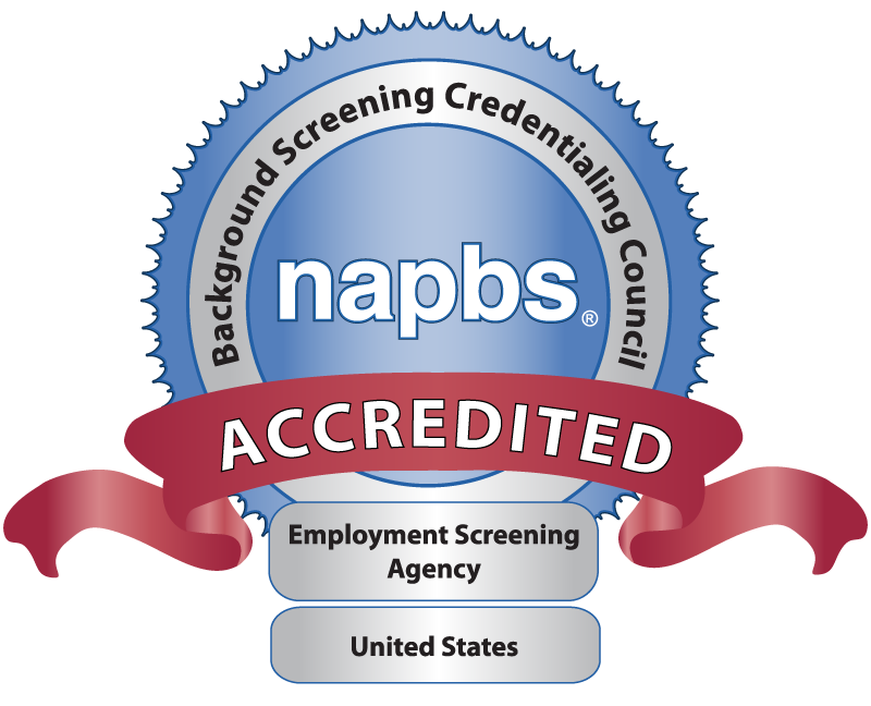 NAPBS-Accredited2