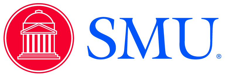NEWS: SMU And Snodgrass Partners To Deliver Intercollegiate Athletics Webinar Series